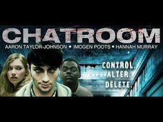 Chatroom - Full Movie
