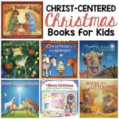 Christmas books for kids with a Christ-centered message! Jesus is the reason for the season! Christmas Bible Verses, Christmas Books For Kids, Christmas Manger, Christmas Jesus, Christmas Colors, Christmas Fun, Free Christmas Coloring Pages, Pumpkin Coloring Pages, Coloring Pages For Kids