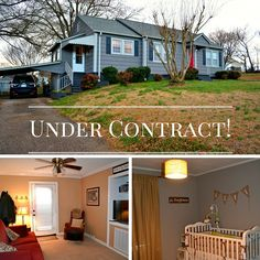 Contact us to find more homes like this one! Finesthomesoftheupstate.com