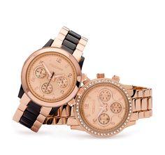Foschini watches Skinny Pants, Michael Kors Watch, Watches, Pretty, Accessories, Fashion, Moda, Wristwatches, Fashion Styles
