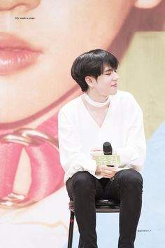 #YuGyeom #유겸 #GOT7 #갓세븐 #k-pop #JYP Пригласить
