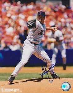 AAA Sports Memorabilia LLC - Mike Hampton Autographed/Signed New York Mets 8x10 Photo, #newyorkmets #mets #nymets #mikehampton #autographed #mlb #mlbcollectibles #sportsmemorabilia #sportscollectibles $47.95 (http://www.aaasportsmemorabilia.com/mlb/mike-hampton-autographed-signed-new-york-mets-8x10-photo/)
