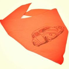 Twitter / waggycampers: Red #dog bandana