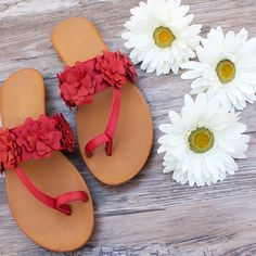 We've already started packing for #WeekendTwo! Should we bring these sandals with us? #Coachella2015 #SOTD