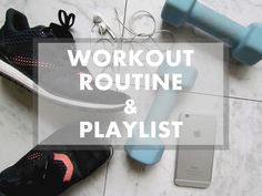 New week, new goals! #ontheblog today is my workout routine and music playlist! http://www.naancymaac.ca/2017/03/my-workout-routine-playlist.html #bblogger #beautyblogger #bbloggersCA #fitfam #blogilates #pilates #workout #workoutroutine #womensfitness #active #fitness #fitnessmotivation #health #abs #squats #instafit #lifestyle #bbloggers #getfit #toronto #torontoblogger #beautybloggers #instadaily #fitspo #fitnessblogger #healthyliving #trainhard #adidas #weights