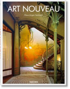 art nouveau ile ilgili görsel sonucu
