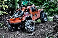 the G Mercedes Rc Rock Crawler, Rigs, Monster Trucks, Scale, Weighing Scale, Wedges, Libra, Balance Sheet, Ladder