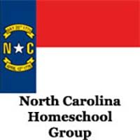Fun educational places to visit while homeschooling kids during North Carolina field trips. Websites recommended by your Homeschool Guide.