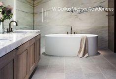 Projects   WETSTYLE Bathroom Spa, Bathroom Fixtures, Modern Bathroom, Master Bathroom, Glass Shower Doors, Glass Doors, Contemporary Bathtubs, Wet Style, Bathroom Design Inspiration
