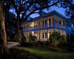 Traditional Exterior Design, Pictures, Remodel, Decor and Ideas. This is a great website for all things home
