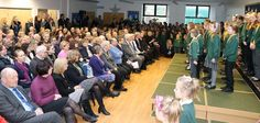 Houghton Primary School £1.4m extension officially opens https://i0.wp.com/www.cumbriacrack.com/wp-content/uploads/2017/12/IMG_7302.jpg?fit=800%2C380 A £1.4m extension featuring two new classrooms at Houghton C of E Primary School, near Carlisle, was officially opened today by Cllr John Bell, Chairman of Cumbria County Council    http://www.cumbriacrack.com/2017/12/06/houghton-primary-school-1-4m-extension-officially-opens/