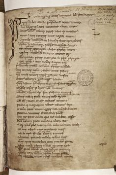 Ovid 2000: An Oxford Celebration | European Humanities Research Centre