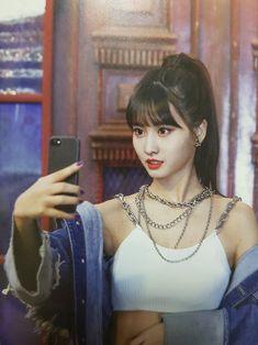 Kpop Girl Groups, Korean Girl Groups, Kpop Girls, Nayeon, Hirai Momo, Beautiful Girl Image, One In A Million, K Idols, Pop Group
