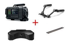 blackmagic-ursa-canon-ef-kit-epauliere-pro-camera-support-epaule-tiges-poignees-smallrig