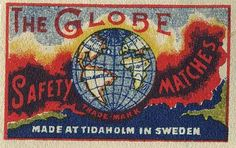 safety-matches-made-in-sweden-22