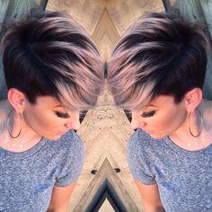 Consulta esta foto de Instagram de @beautybylena916 • 918 Me gusta