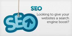 Millions & Billions of searches are performed on daily basis on the internet. Is your website being found in those searches? Need a professional Seo Company San Diego CA to improve your website rankings? The mission of the team of search engine specialists at Qcr Technologies Inc. is to increase organic traffic to your business website.