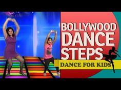 Hottest Pic Dance Steps For Beginners: Bollywood Dance Steps Tips The action ballet based on Tennessee Williams' play is the creation by Steve Neumeier, which