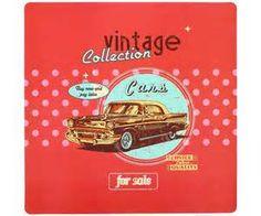 affiche voiture vintage - Résultats Yahoo Search Results Yahoo France de la recherche d'images