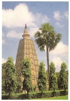 hindu temple architecture pdf google search notable beauty