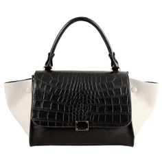 Get Free Shipping On This Handbag