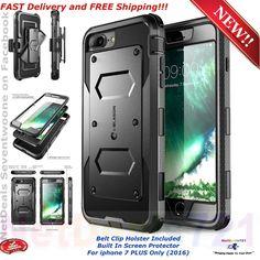 13 best iphone 7 plus cases images apple iphone, iphone 7 plus