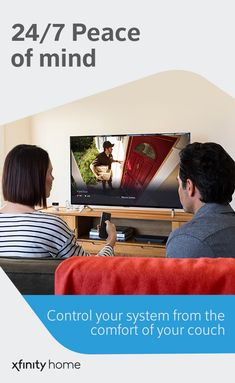 100 Best XFINITY Home images in 2019 | Home automation
