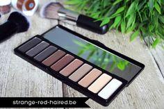 #83326 Smoky http://www.eyeslipsface.nl/product-beauty/everyday-smoky-eyeshadow-palette