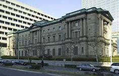 Nhật thiết lập giới hạn cho gói nới lỏng tiền tệ @ IMMS JSC | www.imms.com.vn
