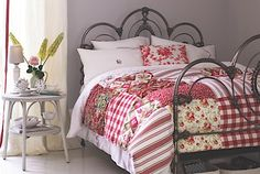http://www.homesandantiques.com/feature/inspiration/make-your-own-patchwork-quilt