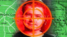 Stepson of Stuxnet stalked Kaspersky for months, tapped Iran nuke talks | Ars Technica