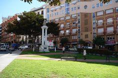 Plaza de Verazcruz