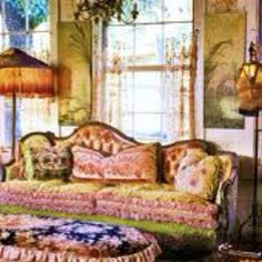 my gypsy living room love it more livingrooms living rooms gypsy style