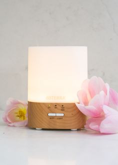 Serein, Diffuser Recipes, Doterra Essential Oils, Diffusers, Or, Custom Design, Place Card Holders, Bedroom, Tips