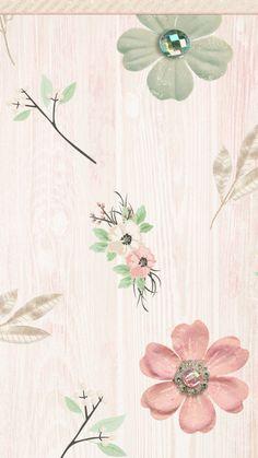 Ipod Wallpaper, Diamond Wallpaper, Flowery Wallpaper, Matching Wallpaper, Flower Phone Wallpaper, Wallpaper Size, Cellphone Wallpaper, Mobile Wallpaper, Pattern Wallpaper