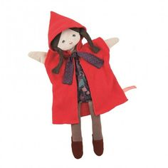 moulin-roty-red-riding-hand-puppet-711344