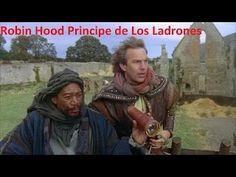 Robin hood prince of sherwood imdb - New movies coming out to buy