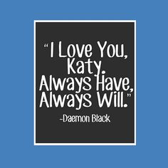 """Lux Series Quote - I Love You, Katy"""" Tote Bags by emilyandhermusi ..."""