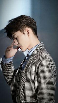 Handsome Actors, Handsome Boys, Korean Drama, Kdrama, Boss, Tv Shows, Singer, Watch, My Love