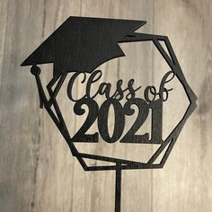 Cricut Cake, Soccer Cake, Graduation Cake Toppers, 21st Cake, Winnie The Pooh Birthday, Wood Cake, Shower Banners, Baby Shower Fall, High Chair Banner