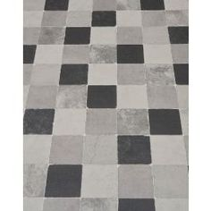The Dakota range of vinyl flooring brings quality and style to your floor. The range comes in a selection of realistic stone and classic tile designs which are perfect for shower rooms, bathrooms, and kitchens. Vinyl Flooring, Patio, Contemporary, Rugs, House, Home Decor, Flats, Farmhouse Rugs, Decoration Home