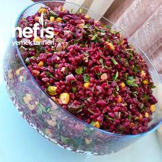Tart, Salsa, Ethnic Recipes, Yum Yum, Food, Bulgur, Pie, Essen, Tarts