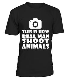 """# Photographer T Shirt Photography Camera Photo Animals .  Special Offer, not available in shops      Comes in a variety of styles and colours      Buy yours now before it is too late!      Secured payment via Visa / Mastercard / Amex / PayPal      How to place an order            Choose the model from the drop-down menu      Click on """"Buy it now""""      Choose the size and the quantity      Add your delivery address and bank details      And that's it!      Tags: This awesome t-shirt is the…"""