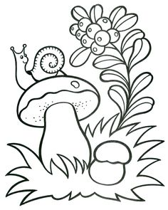 nyári Dog Coloring Page, Fall Coloring Pages, Pattern Coloring Pages, Coloring Pages For Kids, Coloring Sheets, Coloring Books, Parchment Craft, Kids Art Class, Art For Kids