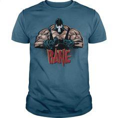 Batman Bane Pump You Up T Shirt, Hoodie, Sweatshirts - teeshirt #tee #style