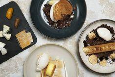 Desserts to write home about... #foodreview #foodforthought #goodeats #goodfood #foodgasam #sicily #italiancuisine #baliculinary #balieats #italianfoodbali #tablesituation #onthetable #foodphotography #foodshare #foodoftheday #feelandeat #WTFoodies #bali #balithisweek #theartofplating #islandlife #whatshappening #amazingbali #whattodoinbali #balilifestyle #indonesia #bestcontent #italianfood #restaurant