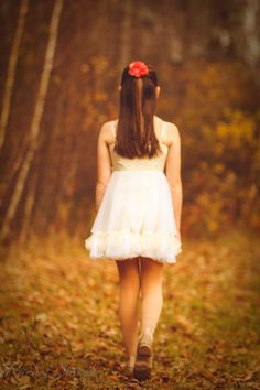 Dancer - Rachel Smook Photography