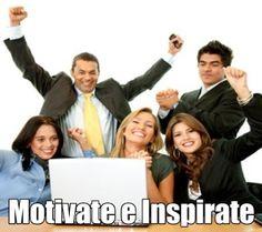 Tips para aumentar tu energía y ser más exitoso: Involúcrate con gente que te apoye. Participa en organizaciones o clubes donde todos los miembros sean personas exitosas. Intenta que tu familia esté en la misma página que tú, que celebren los triunfos contigo, tendrás una buena fuente de inspiración para mantenerte motivado y con un alto nivel de energía.