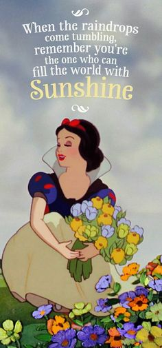 What is your Disney personality? Take this Disney Princess quiz and post your result in the comment section below. I am Snow White and Tiana! Disney Princess Quiz, Disney Quiz, Disney Princess Snow White, Snow White Disney, Disney Princesses, Walt Disney, Disney Love, Disney Magic, Disney Artwork