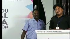 Blue sattai troll by Madras central Gopi  Tamil Talkies  Maaraan Blue Sattai Maaraan is a Tamil film reviewer,In Tamiltalkies .... Who is Trolled by Madras central Gopi Infront of Him at press meet. source... Check more at http://tamil.swengen.com/blue-sattai-troll-by-madras-central-gopi-tamil-talkies-maaraan/